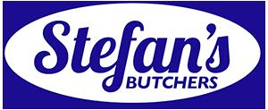 Stefan's Butchers, Wokingham, Berkshire